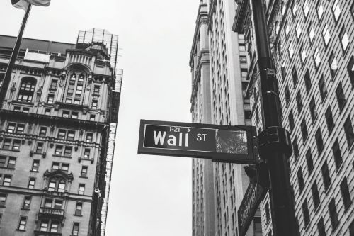 Report: IPO Activity Picking Back Up Following Quiet, Volatile Q3