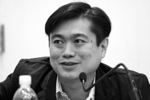 Epstein Fallout: Joi Ito Resigns From MIT Media Lab, Multiple Boards
