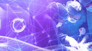 Special Section: MobiHealth 2014, IEEE HealthCom 2014, and IEEE BHI 2014