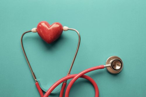 Esperion's Combo Pill for Lowering Cholesterol Levels Wins FDA Nod