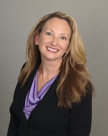 Regional Manager Recognition | Crystal Booth | Ninth Most-Read Guest Expert Article