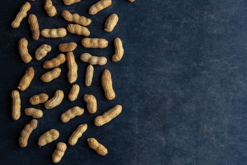 Still Stuck on Adhesion Issues, FDA Rejects DBV's Peanut Allergy Patch