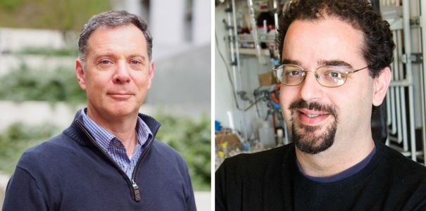 Berkeley Lab Researchers and Collaborators Elected into National Academy of Sciences