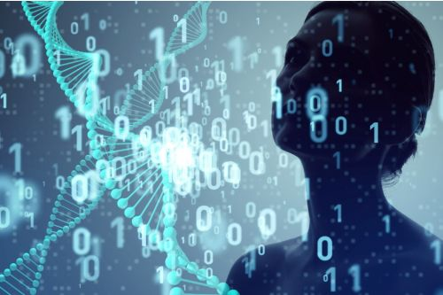 Data Quantity, Complexity Drives Use of AI in Drug Discovery and Testing