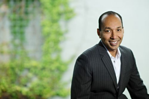 Apptio Continues Acquisition Spree With Deal to Buy Cloudability