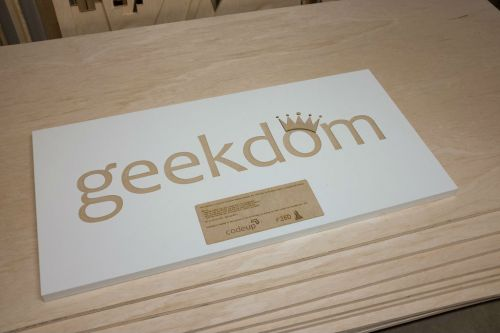 Garcia Steps Down After 18 Months as CEO of San Antonio's Geekdom