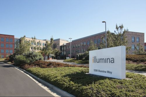 After Antitrust Challenges, Illumina and PacBio Throw in Towel on Merger