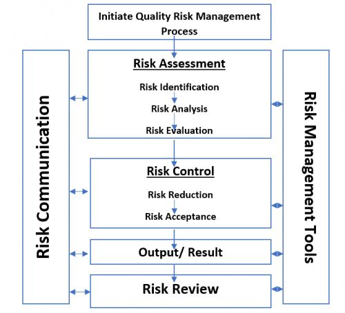 Regulatory Series | Part 2 | Manage your Risks with ICH Q9