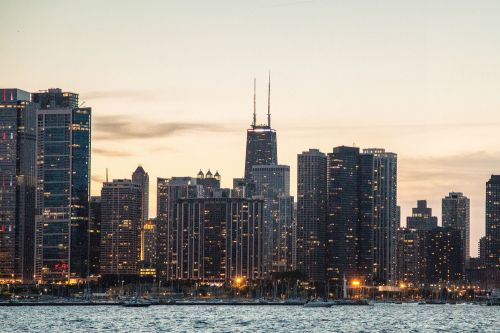 ASCO 2019: The Long Game, Targeted Pills, First-Ever Buzz & More