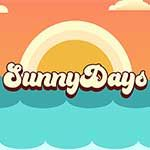 'Sunny Days' Student Festival on the Horizon