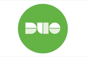 Ann Arbor Unicorn: After $70M Series D, Duo Security Valued at $1.1B