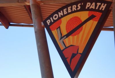 Flagship Pioneers New Name, $285M 'Special Opportunities' Fund