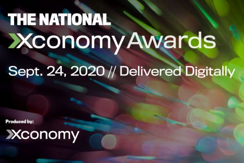 Last Chance for Xconomy Awards Nominations - Deadline is Friday, July 17