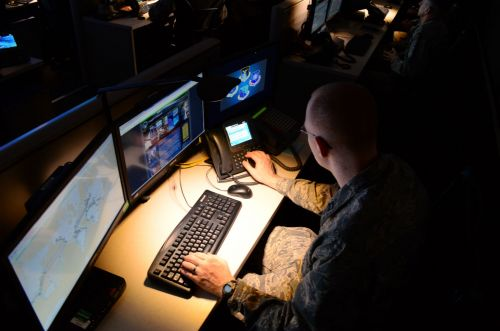 Lockheed Martin Opening Cybersecurity Office for DoD in San Antonio