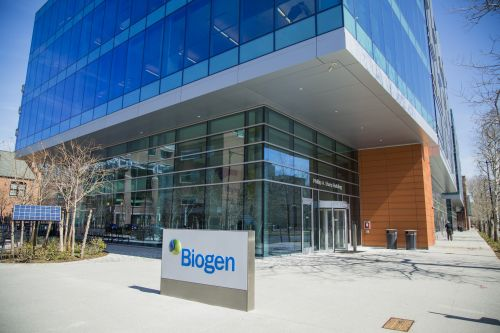 3 Takeaways From the Resurrection of Biogen's Alzheimer's Drug