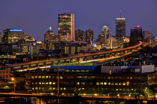 Boston Tech Watch: Student Loans, Google in Kendall Square & More