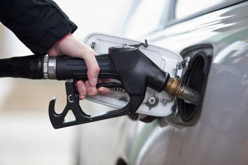 Hate to Pump Gas? Booster Scores $56M to Scale Mobile Fill-Ups