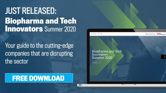 New Xconomy Special Report: Biopharma and Tech Innovators Summer 2020